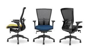 office furniture pics. AKUSTIK Kitchens Office Chairs Furniture Pics