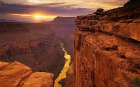 grand canyon wallpapers 4 1920 x 1200