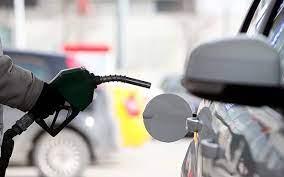 ÖTV yansıtılırsa benzin ve motorine yüzde 50 zam gelecek! Benzine 2.3 TL,  motorine 2.5, LPG'ye 1 lira zam - Internet Haber