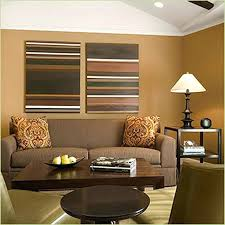 color schemes for home office. Professional Color Schemes For Home Office