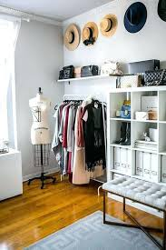 closet turned into bedroom. Turning An Extra Bedroom Into A Closet Spare Bedrooms That Turned Dream Closets .