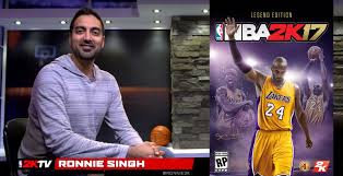 Nba 2k17 Depth Chart We Talked With Ronnie 2k About Your Favorite Basketball
