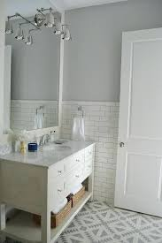 cement tiles bathroom white and gray bathroom with cement tile tiles cement wall tiles india