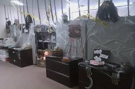 office halloween decor. Unique Office Decorating Themes Ideas : Amazing 4777 Scary Halloween Fice \u2022 Decoration Decor A