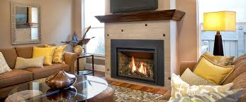 cozy up this winter with a new chaska 34 from kozy heat