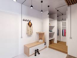 industrial lighting for the home. Industrial Interior Design Lighting Fresh On Popular Home Details Exterior Can Be Downloaded With Original Size By Clicking The Download Link. For