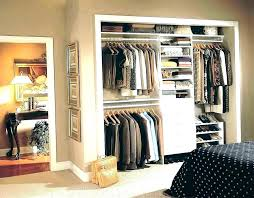 closet ideas for small spaces design bedroom pictures master designs with bathroom and walk in floor