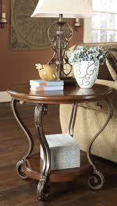 End Tables The Edge Furniture Discount Furniture mattresses