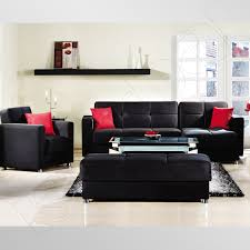black and red furniture. 50 modern black white living room design ideas hort decor and red furniture d