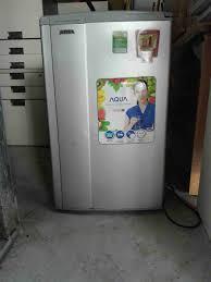 Tủ lạnh mini - Cửa hàng đồ cũ Cần Thơ