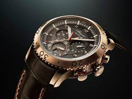 best luxury watches for men top best luxurious watch brands for best luxury watches for men best mens gold watches