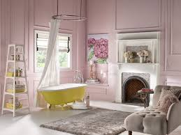 most popular paint colours for 2015. keep the frosted pastels collection from feeling too sweet by adding zesty bright accents and dark touches of mauve or black for extra dimension. most popular paint colours 2015