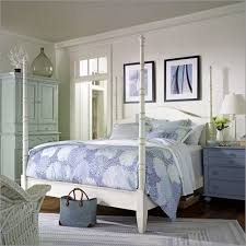 white beach bedroom furniture. cottage bedroom furniture white wonderful throughout beach