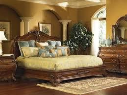 Old World Style Bedroom Furniture Antique Style Bedroom Sets Old World Style Bedding Old World