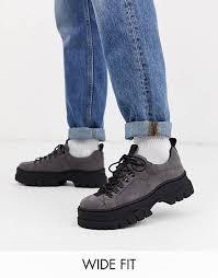 <b>Men's Shoes</b> | Casual & Formal <b>Shoes</b> For <b>Men</b> | ASOS