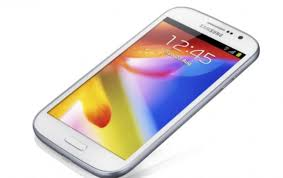 samsung galaxy phones and prices. samsung-galaxy-grand-price-dual-sim-android-phone-release-date - images(2496) techotv samsung galaxy phones and prices