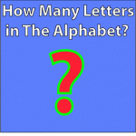 how many letters in the alphabet throughout how many letters in alphabet 150x150
