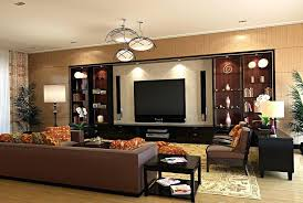 dining room colors brown. Dark Brown Living Room Paint Colors For Rooms With Furniture Color Ideas Dining