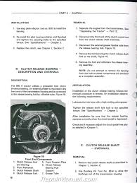 ford 555a 555b 655a tractor loader backhoe printed service manual doc01164820160325080212 003 cr doc01164820160325080212 004 cr doc01164820160325080212 006 cr