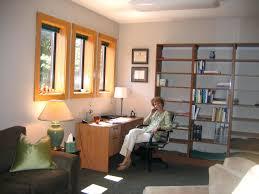 psychologist office design. Stunning Image Gallery Psychologist Office Design Physical Therapy Receptionist Jobs: Full Size U