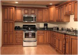 pick solid wood kitchen cabinets for the ultimate makeover s30