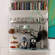 Small Picture Storage Ideas For A Small House 17 Small Space Decorating Ideas