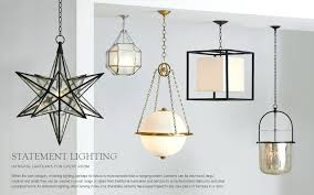 visual comfort lantern sconce caged with paper shade mykonos