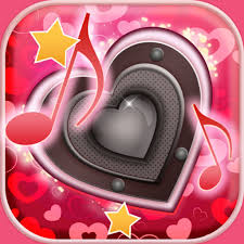 Best Love Ringtones Romantic Melodies And Lovely Valentine's Day Amazing Bast Love Rington