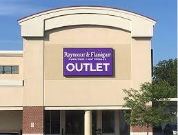 Discount Furniture & Mattresses in Paramus Ridgewood NJ