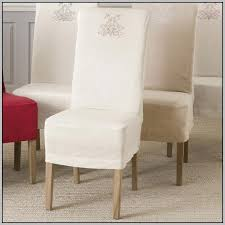 short linen dining chair covers. linen dining chair covers australia chairs home decorating pertaining to decor short