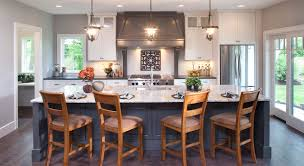 Elegant Kitchen Designs the most elegant kitchen design guidelines with regard to 2321 by xevi.us