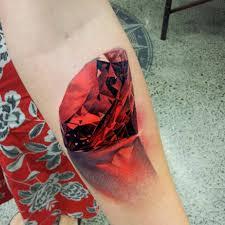 фото тату в виде алмаза значение татуировки алмаз фото и эскизы