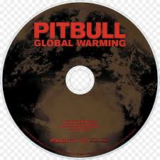 global warming pitbull.  Pitbull Global Warming Album Cover Image STXE6FIN GR EUR  Global Warming To Pitbull W