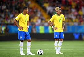 Brazil and ecuador have scored 25 times after start time: Mr96o7bvwn88jm
