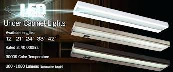 Under Cabinet Led Lighting Dimmable – Kitchenlighting.co