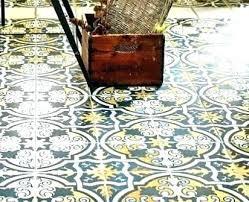 retro vinyl floor tiles wonderful retro vinyl flooring patterned vinyl floor tiles awesome retro vinyl floor