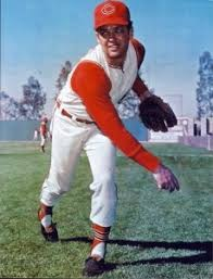 Happy 79th birthday to Sonny Siebert, threw no-hitter for Indians in '66 |  Baseball no-hitters at NoNoHitters.com