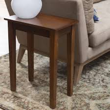 chair side table. chair side table s