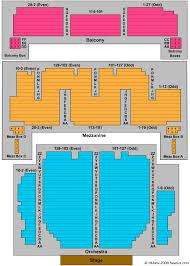 Annie Tickets 2013 11 10 New York Ny Palace Theatre New