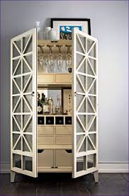 Dining Room : Awesome L Shaped Home Bars For Sale Living Room Bar ...
