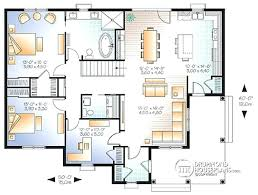 home design floor plans. 3 Bedroom Bungalow Plans Large Size Of House Designs In Imposing Home Design Floor .