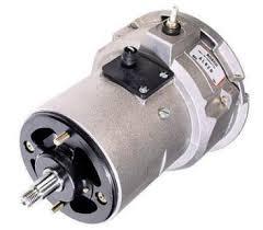 vw alternator auto parts online catalog vw alternator > vw beetle alternator internal voltage regulator new