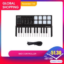 <b>worlde</b> drum pad usb reviews – Online shopping and reviews for ...