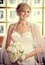 wedding hair and makeup san go marvelous design inspiration 12