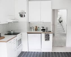 appealing kitchen rugs ikea and ikea home decor gallery runners apply to your interior decor