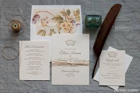 send invitations by text awesome how soon to send out wedding invitations unique antoinette magva of