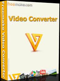 Image result for Freemake Video Converter 4.1.10.374 Crack With Registration Key Free Download
