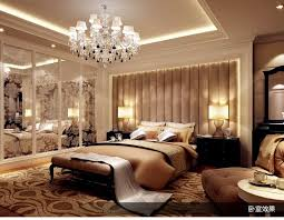 lighting for home decoration. Home Decoration Lighting For