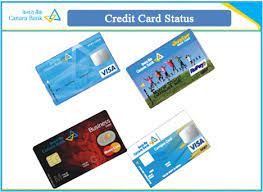 Get the right credit card for you. Canara Bank Credit Card Status Track Canara Bank Credit Card Application Status Online Canarabank Com Check Credit Card Status