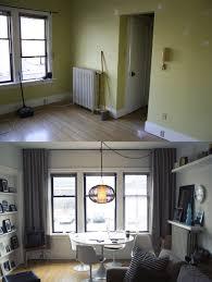 Pretty Garage Studio Apartment Ideas As Well Painting A Ideas - College studio apartment decorating